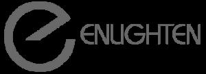 Englighten