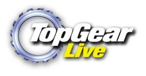 Top Gear Live